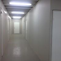 lagerhotell2